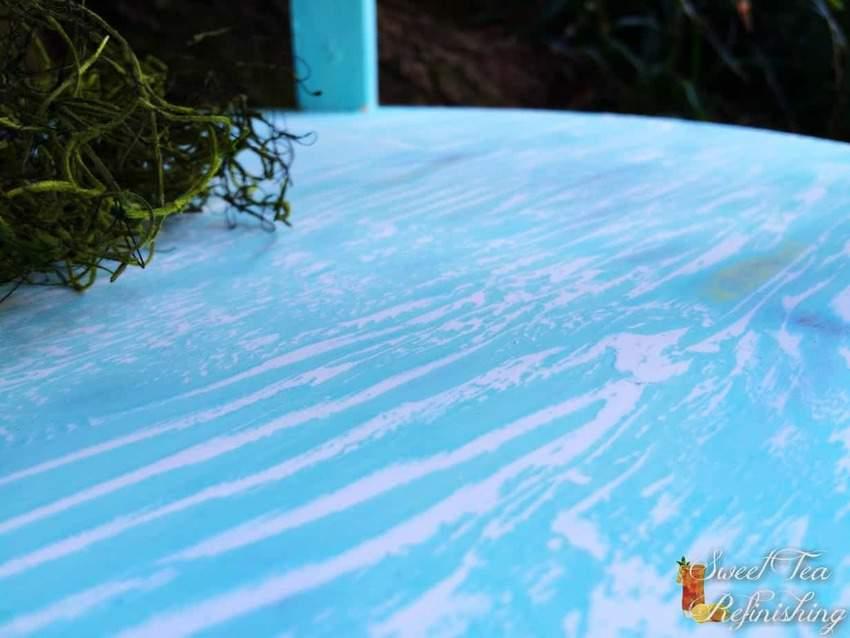 Coastal Inspirations: Experiencing Saltwash