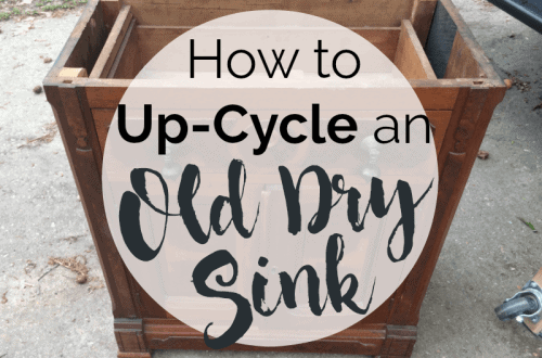 old-dry-sink-upcycle