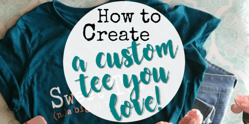 Create-custom-tee-shirt