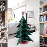 Some of the Best Homemade Christmas Decoration Ideas