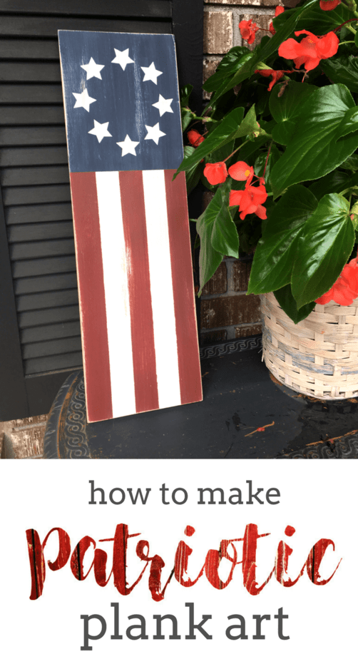 Patriotic-Plank-Art-by-That-Sweet-Tea-Life-_-July-4th-Decor-_-Holiday-Front-Porch-Decor-_-Wood-Plank-Art-ideas-_-American-Flag-Decor-_-Independence-Day.png