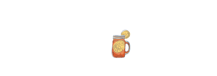 Diy Wood Signs You Will Love And Want To Make That Sweet Tea Life